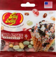 Jelly Belly Cold Stone Creamery Mix Jelly Beans