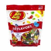 Jelly Belly Jelly Beans Assortment