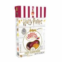 Bertie Bott's Harry Potter Beans