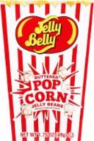 Jelly Belly Popcorn Box