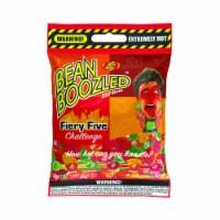 Jelly Belly Fiery Five Bean Boozled