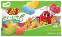 Jelly Belly Sour Easter Gummies Candy
