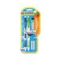 Paper Mate® Clearpoint® Mechanical Pencil Starter Set 2 Pack
