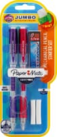 Paper Mate® Clearpoint® Mechanical Pencil Starter Set