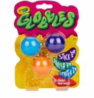 Crayola Globbles - Assorted