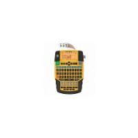 DYMO Labelmaker,Rhino 4200,Yl 1801611