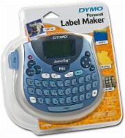 Dymo Letra Tag Plus Label Maker
