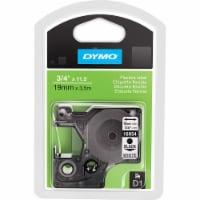 Dymo  Label Tape 16954