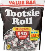 Tootsie Roll Candies - 37 oz