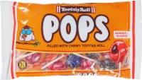 Tootsie Roll Pops - 10.12 oz