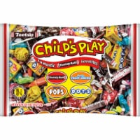 Child's Play Funtastic Favorites Assorted Candy