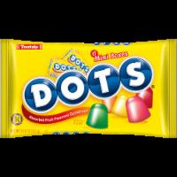 DOTS Mini Boxes - 13.5 oz