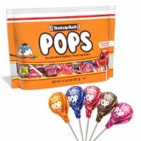 Tootsie Pop Assorted Flavors
