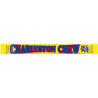 Charleston Chew Vanilla Candy