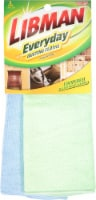 Pledge Libman® All Purpose Dust Cloths