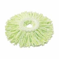 Libman® Spin Mop Refill