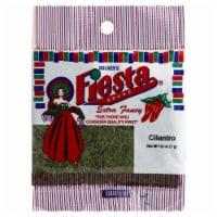 Fiesta Dehydrated Cilantro