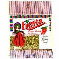 Fiesta Mexican Oregano - .25 oz
