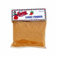 Fiesta Curry Powder