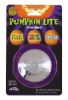 Fun World Pumpkin Pro Pumpkin Lite - Purple