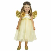 Funworld 248991 My Angel Baby Child - Large