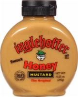 Inglehoffer The Original Honey Mustard