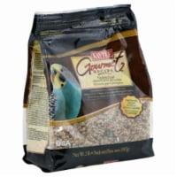 Kaytee Gourmet Parakeet Food