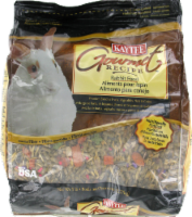 Kaytee Gourmet Rabbit Food