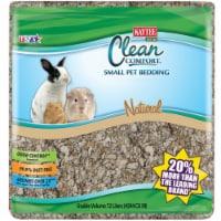 Kaytee Clean Comfort Natural Small Pet Bedding
