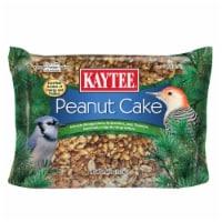 Kaytee Peanut Cake