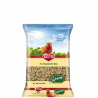 Kaytee Supreme Canary Food