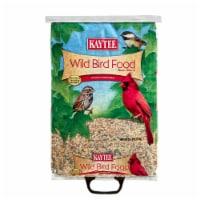 Kaytee® Wild Bird Food - 20 lb
