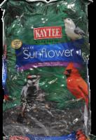 Kaytee Sunflower Seeds