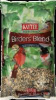 Kaytee Birder's Blend Bird Seed