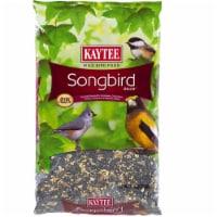 Kaytee Songbird Blend