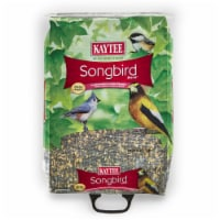Kaytee Products 100034431 14 lbs. Songbird Seed