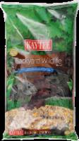 Kaytee Backyard Wildlife Bird Seed