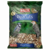Kaytee Peanuts for Wild Birds