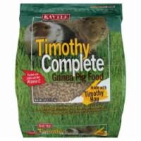Kaytee Timothy Complete Guinea Pig