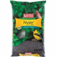 Kaytee Products KT93032 Nyjer Seed8 Lb