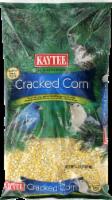 Kaytee Cracked Corn