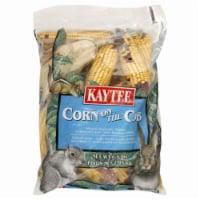 Kaytee® Corn on the Cob - 6.5 lb