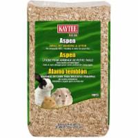 Kaytee Forti-Diet Aspen Small Pet Bedding & Litter