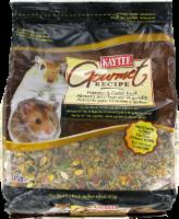 Kaytee Gourmet Recipe Hamster Gerbil