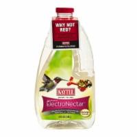 Kaytee Hummingbird ElectroNectar Electrolyte Formula