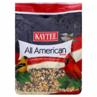 Kaytee All American Blend Bird Seed