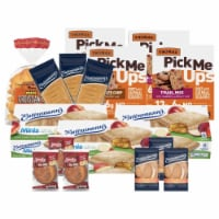 Entenmann's Coffee Pairings Variety Bundle - Family Pack