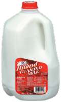 Hiland Dairy Whole Milk