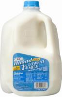 Hiland Dairy 1% Milk - 1 Gallon
