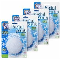 HartFelt Facial Scrub